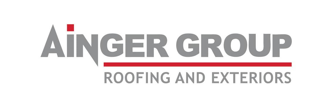 Ainger-roofing