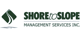 shore-to-slope-logo-3